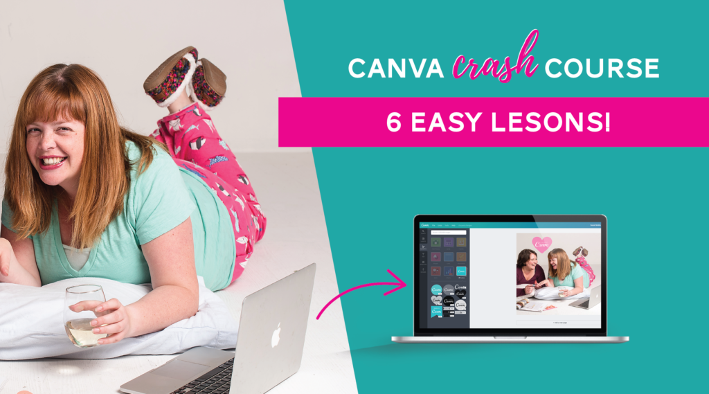 Canva Crash Course