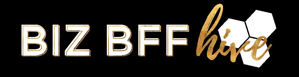 Biz BFF